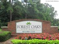 Forest Oaks Apartments Rock Hill SC, 29732