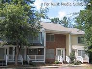 Yorktowne Village Apartments Rock Hill SC, 29732