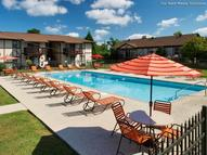 Nottingham Apartment Homes Apartments Hendersonville TN, 37075