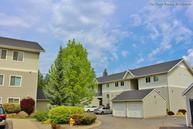 Courts at Indian Canyon Apartments Spokane WA, 99224