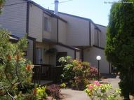 Heather Meadows Apartments Aberdeen WA, 98520