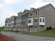 Walton Crossings Apartments Jeannette PA, 15644