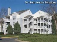 Hamiltons Bay Condominiums Apartments Lake Wylie SC, 29710