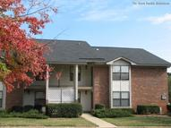 Village Station Apartments Rock Hill SC, 29732