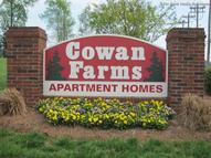 Cowan Farms Apartments Rock Hill SC, 29730
