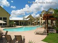 Waterstone Apartments Austin TX, 78748