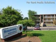 Sonsrena Apartments Fort Thomas KY, 41075