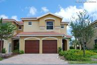 The Enclave at St. Lucie West Apartments Port Saint Lucie FL, 34986
