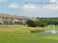 Forest Creek Condos Apartments Round Rock TX, 78664