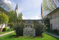 Linvale Townhomes Apartments San Leandro CA, 94577