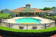 Sweetwater Apartments Dade City FL, 33525