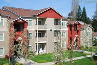 Addison Greens Apartments Puyallup WA, 98372