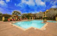 Villa Toscana Apartments Houston TX, 77095