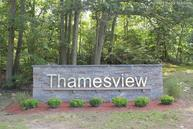 Thamesview Apartments Norwich CT, 06360