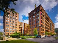 The Cork Factory Apartments Pittsburgh PA, 15222