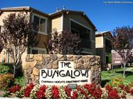 The Bungalows Apartments Yucaipa CA, 92399