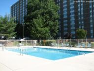 Ashton Heights Apartments Suitland MD, 20746