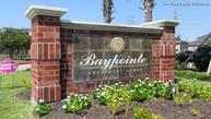 Baypointe Apartments Webster TX, 77598