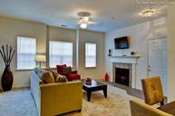 Brightwood Crossing Apartments Whitsett NC, 27377