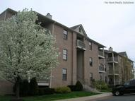 Burlington Oaks Apartments Burlington KY, 41005