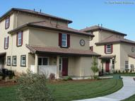 Tuscana Apartments Tracy CA, 95376