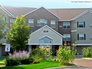 Westwood Parkway Estates Apartments Saint Cloud MN, 56303