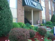 Derby Run Apartment Homes Apartments Louisville KY, 40228
