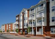 The Heritage at Settlers Landing Apartments Hampton VA, 23669