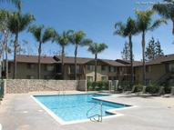 Quail Pointe Apartments Rialto CA, 92376
