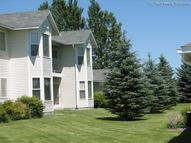 Carnoustie Apartments Shelley ID, 83274