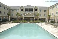 Lake Point Senior Apartments Tavares FL, 32778