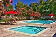 The Seasons Apartments San Ramon CA, 94583