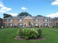 Conifer Village at Horseheads Apartments Horseheads NY, 14845