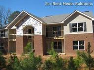 High Gate Apartments Gardendale AL, 35071