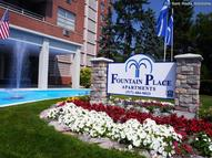 Fountain Place Apartments Lansing MI, 48910