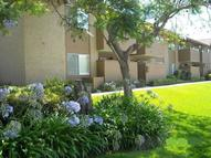 Towne & Country Apartments Fallbrook CA, 92028