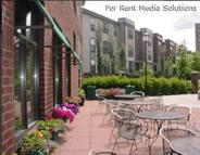 East Village Apartments & Townhomes Minneapolis MN, 55404