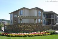 Hawks Ridge Apartments Happy Valley OR, 97015