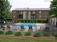 The Pines Apartments Southfield MI, 48034