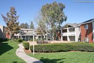 Cambridge Square Townhomes Apartments Ontario CA, 91764