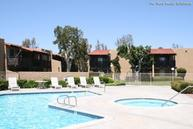Pacific Pointe (Tustin) Apartments Tustin CA, 92780
