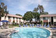 The Sandpiper Apartments Huntington Beach CA, 92647