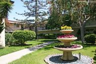 Las Brisas Del Mar-Harbour Area Apartments Huntington Beach CA, 92649