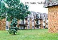 Greenfield Estates Apartments Mounds View MN, 55112