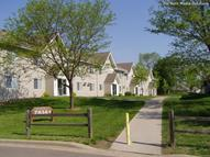 The Woodlands Apartments Cottage Grove MN, 55016