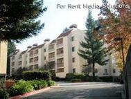 Woodside Apartments San Leandro CA, 94577