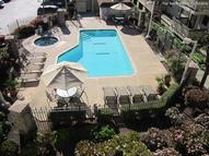Summerhill Terrace Apartments San Leandro CA, 94578