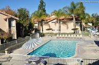 Wintercrest Village Apartments Lakeside CA, 92040