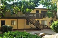 Twin Palms Apartments Lakeside CA, 92040