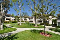 Ritz Colony Apartments Encinitas CA, 92024